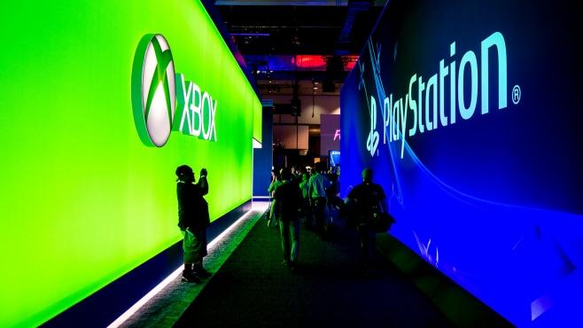 E3 SmartWorld (1)