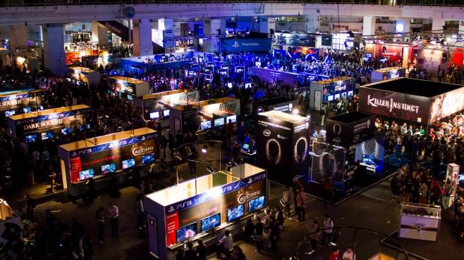 E3 SmartWorld (3)
