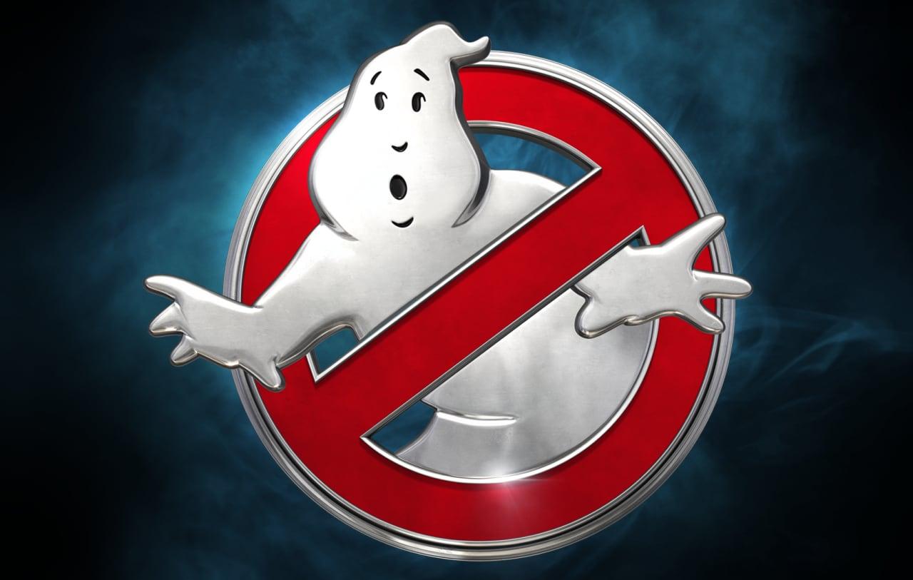 Ghostbusters III non si dimentica del suo passato: torneranno alcuni degli acchiappafantasmi originali