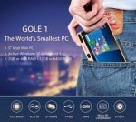 Gole-1-mini-pc