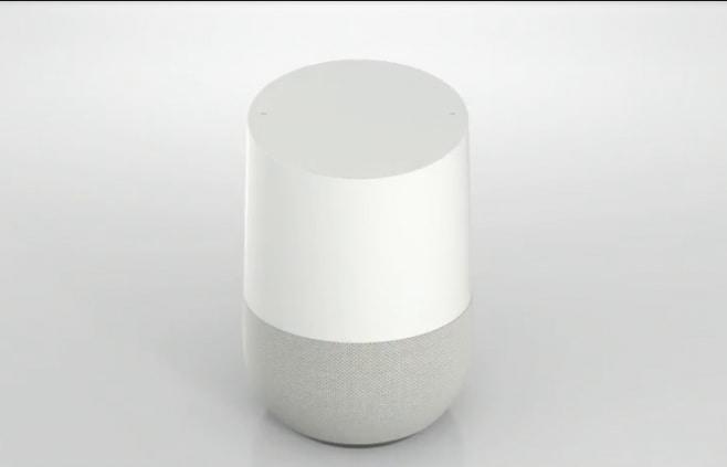 Google Home_3