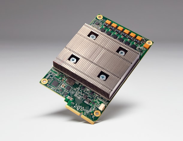 Google chip intelligenza artificiale_2