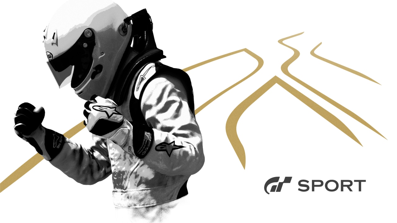 10 cose da sapere su Gran Turismo Sport