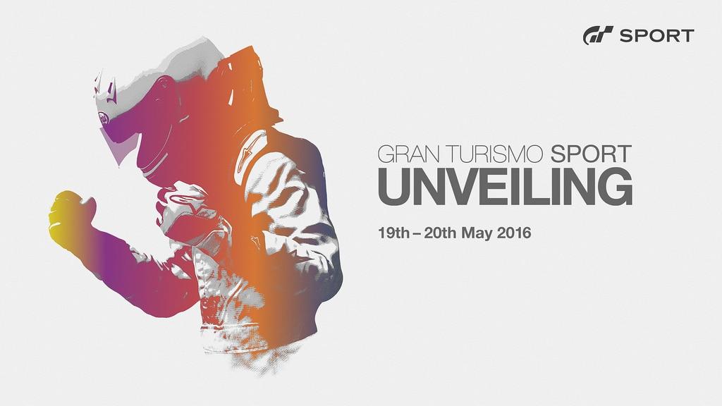 Gran Turismo Sport: ecco quando vedremo il nuovo trailer