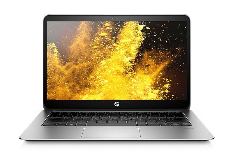 HP EliteBook 1030_4