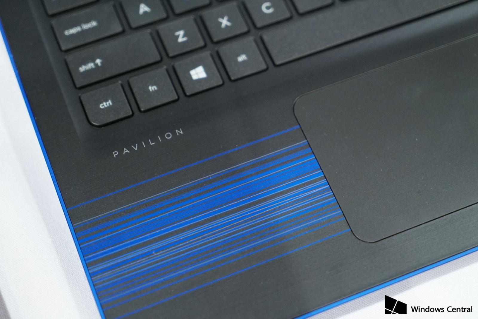 HP Pavillion Thin and Light_1