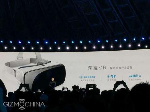 Huawei Honor VR_2