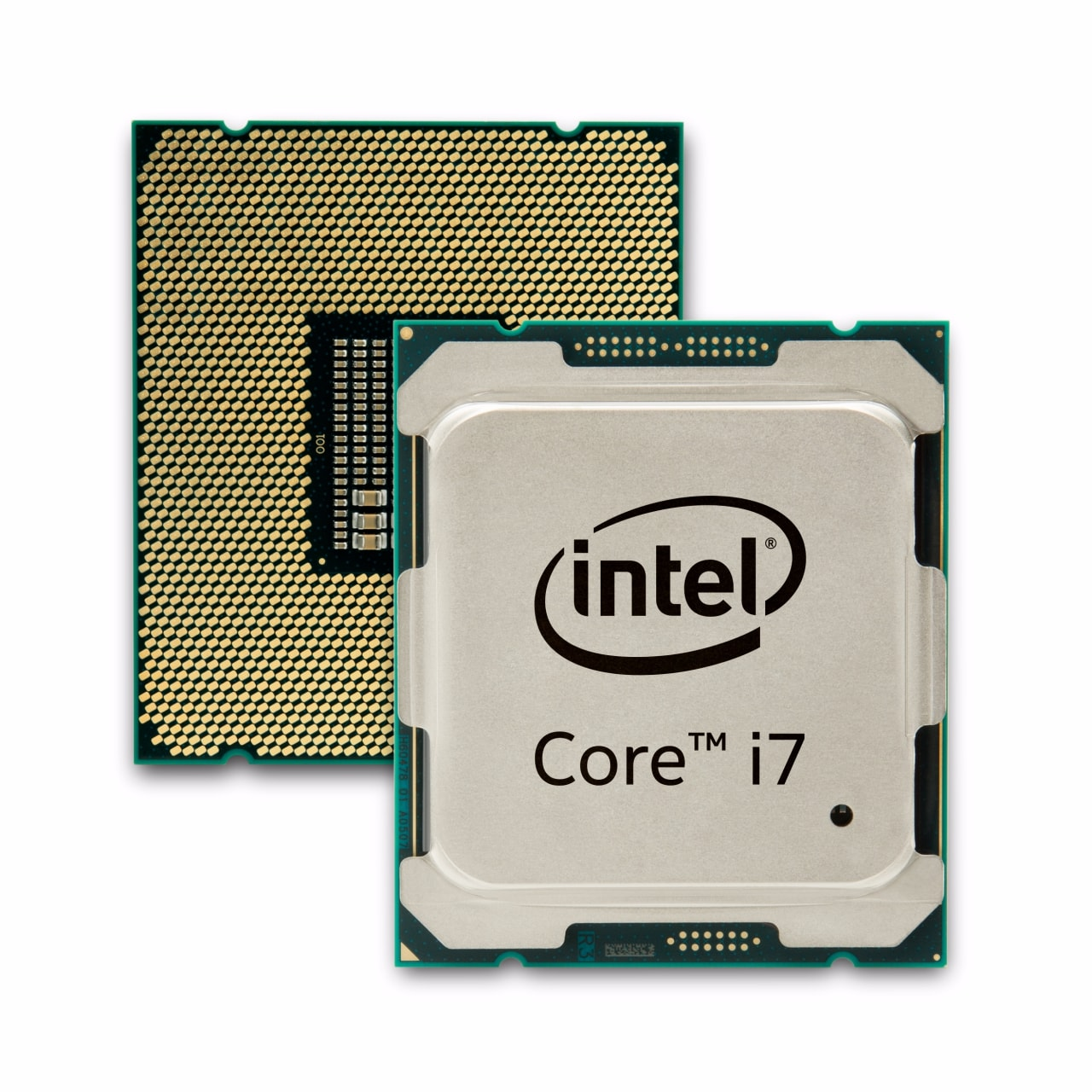Intel Core i7-6950X Extreme Edition_6