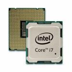 Intel Core i7-6950X Extreme Edition_6