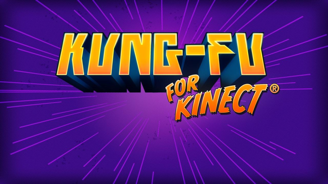 I giochi per Kinect non sono morti, e questo video ne è la prova!