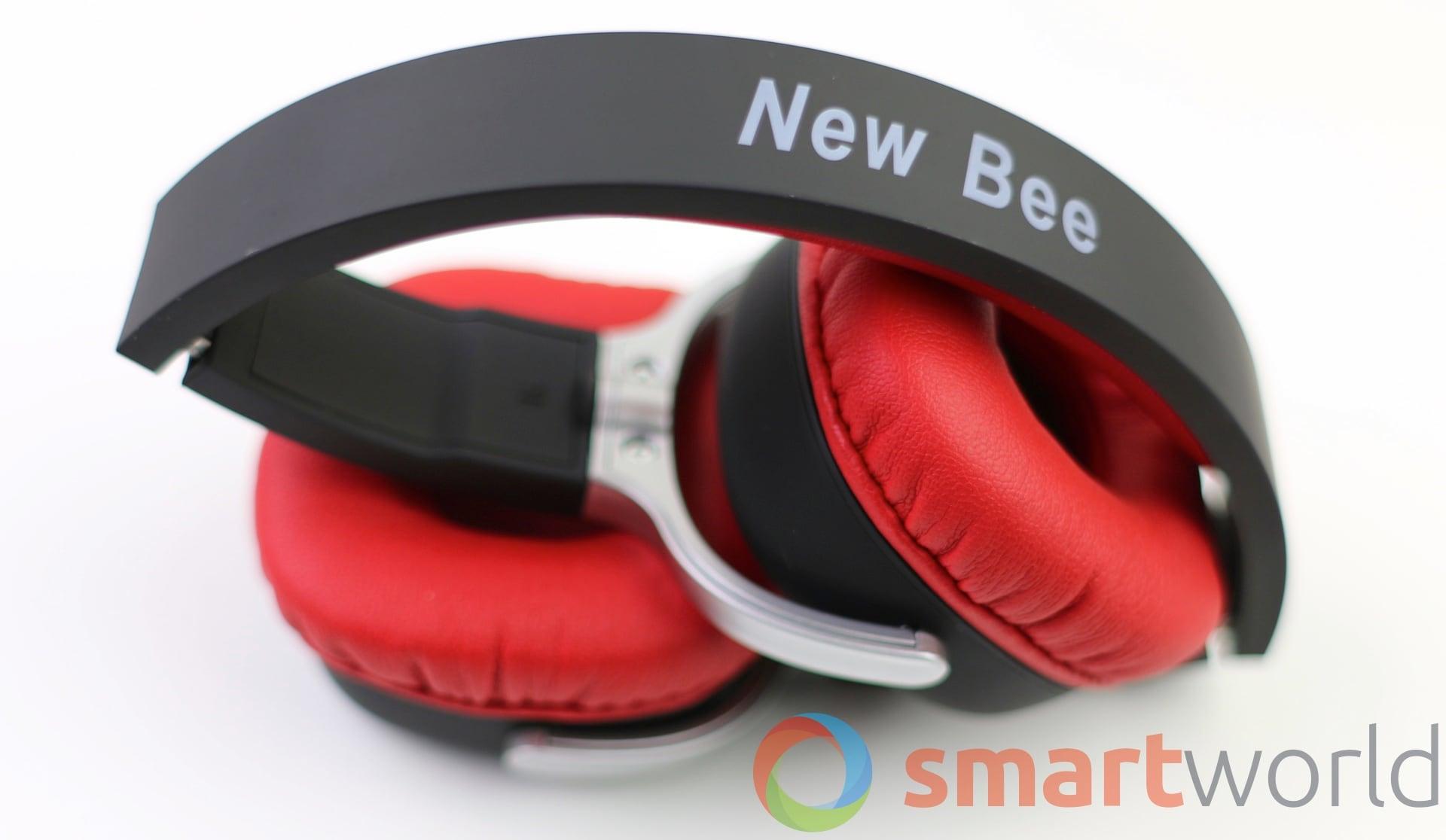 New Bee NB-9 -15