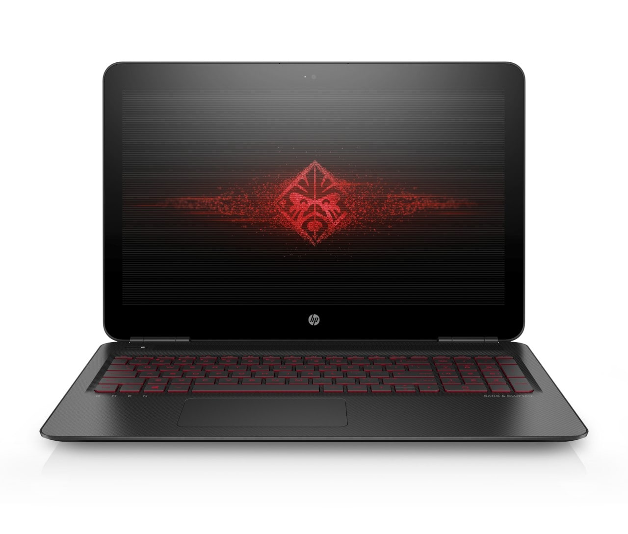 Notebook HP OMEN 2016_6