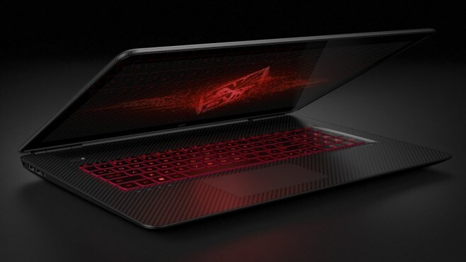 Notebook HP OMEN 2016_7