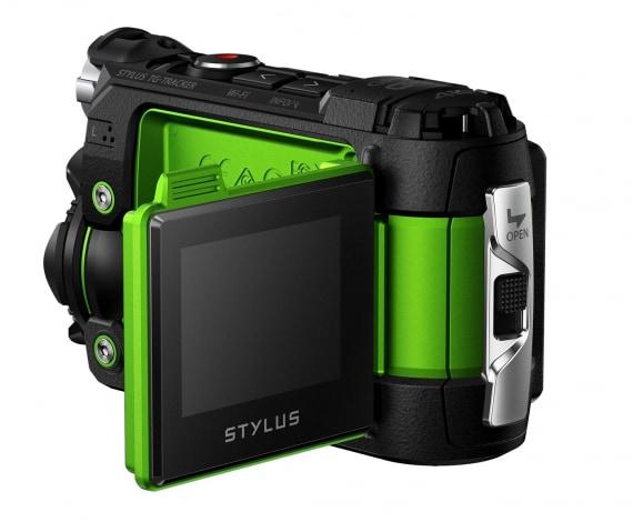 Olympus Stylus TG-Tracker_15