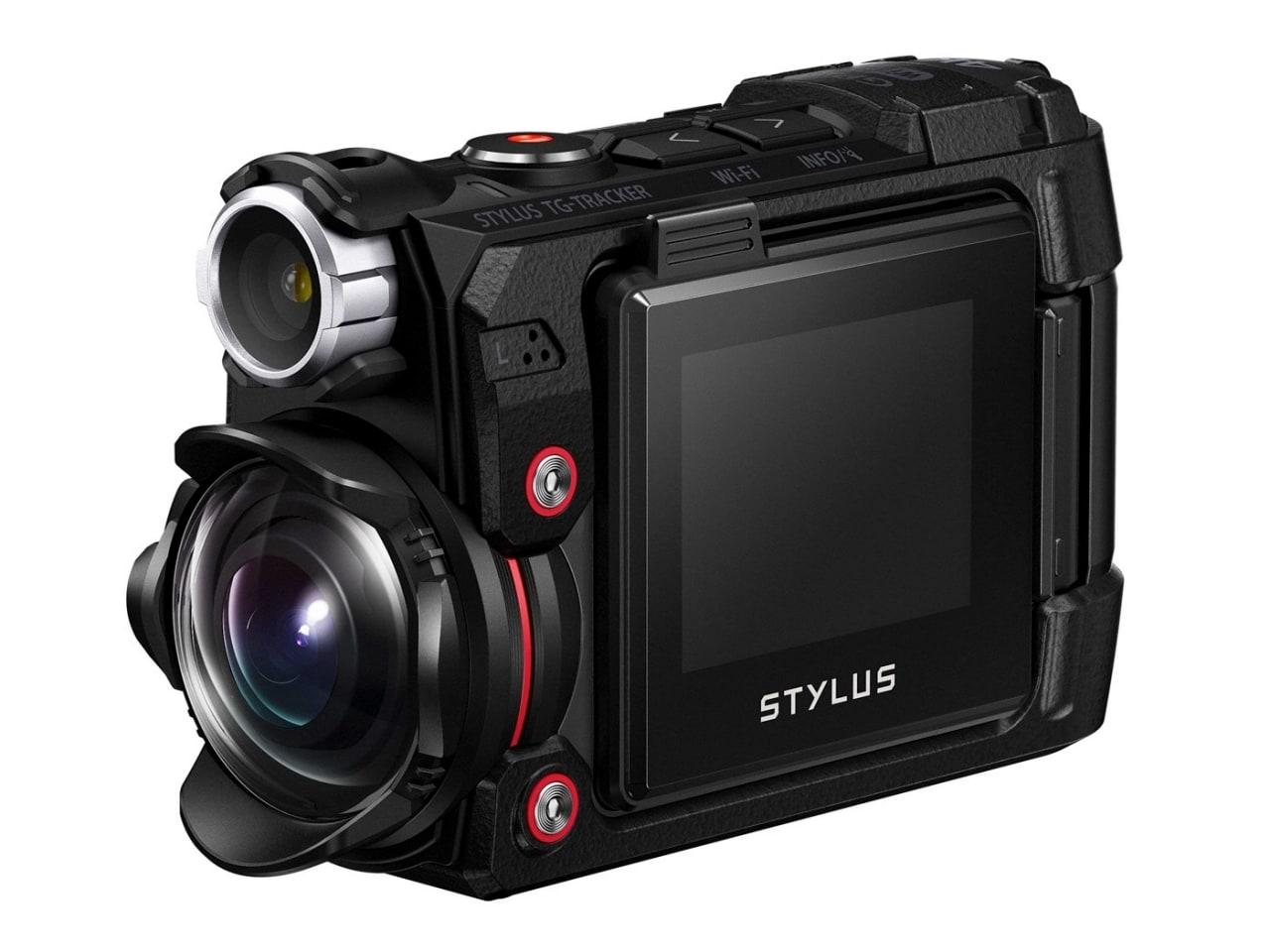 Olympus Stylus TG-Tracker_19