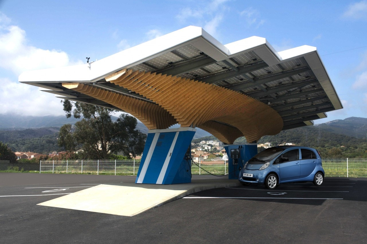 Peugeot Parasol_1