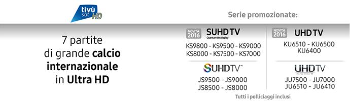 Samsung DREAM PACK Soccer Edition maggio 2016_3