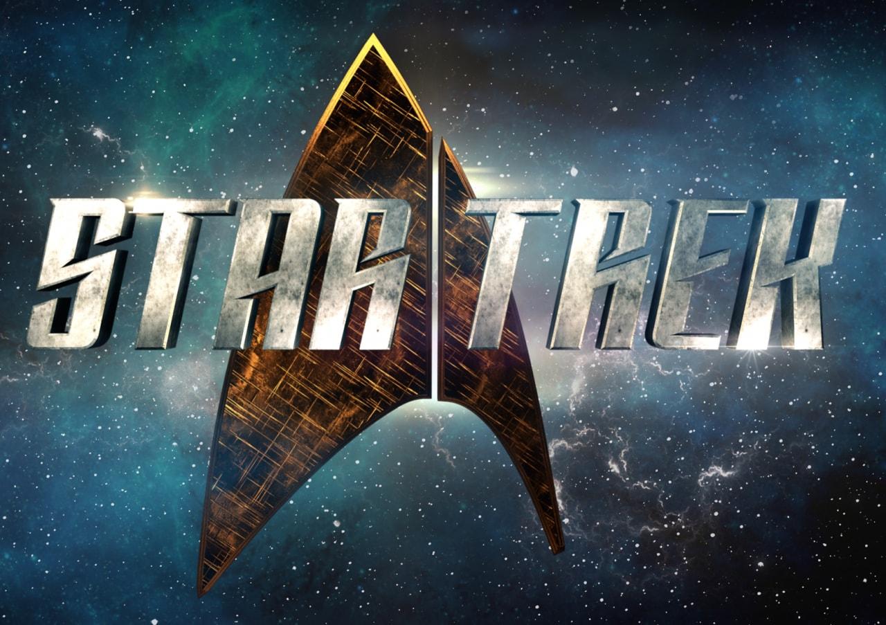 Star Trek Final
