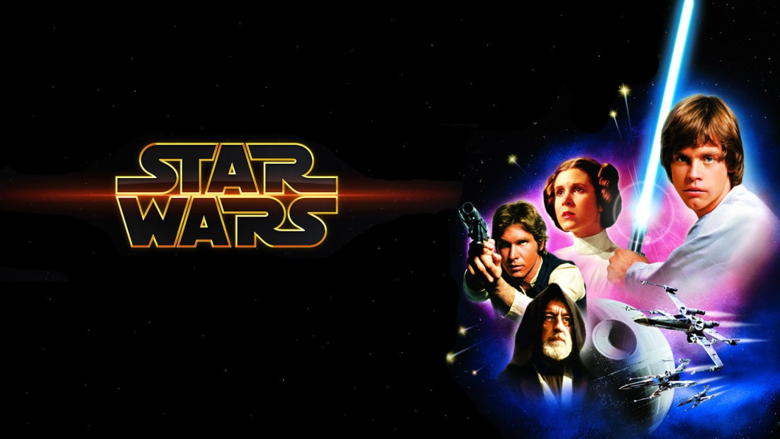 Star-Wars-Episode-IV-–-A-New-Hope-Wallpaper-4-1100×619