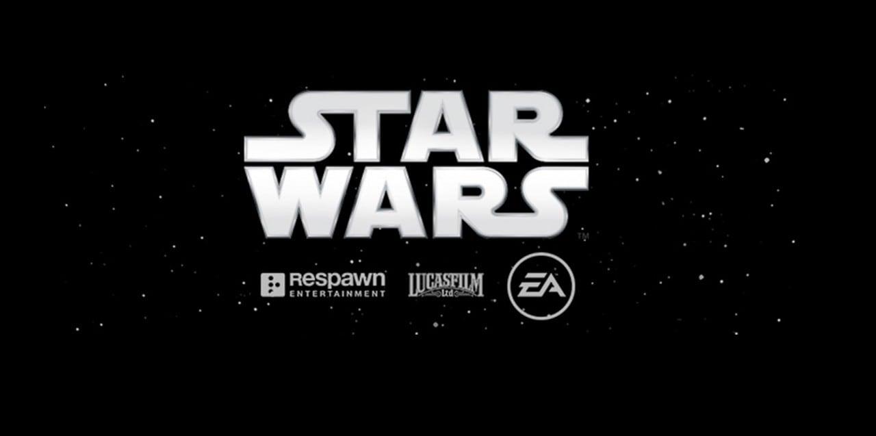 Star Wars Jedi: Fallen Order confermato per autunno 2019, in arrivo novità anche per Need for Speed e PvZ
