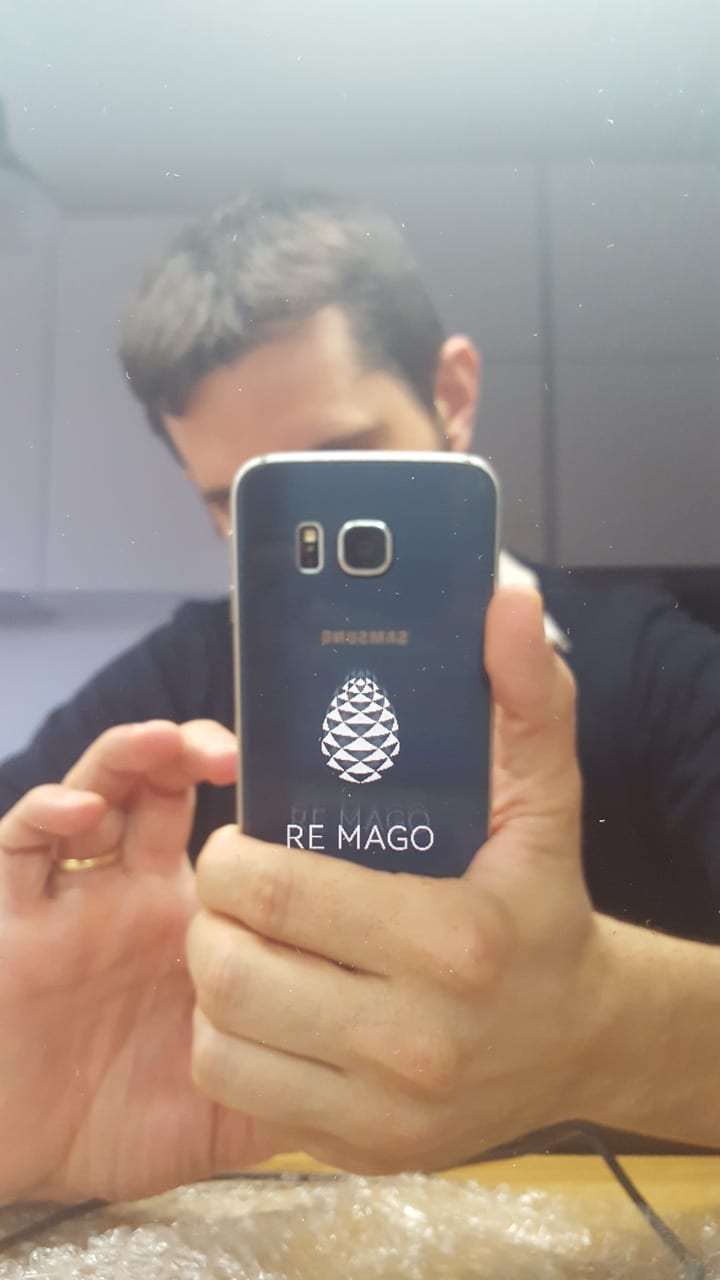 ThroughGlass smart mirror italiani_11