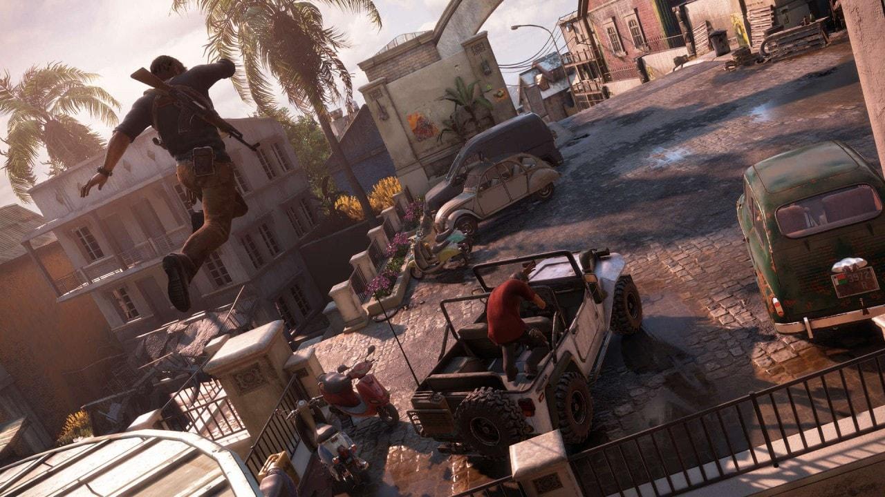 Uncharted 4 (1)