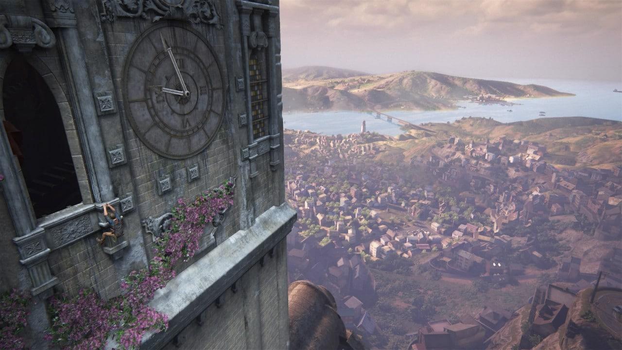 Uncharted 4 (6)