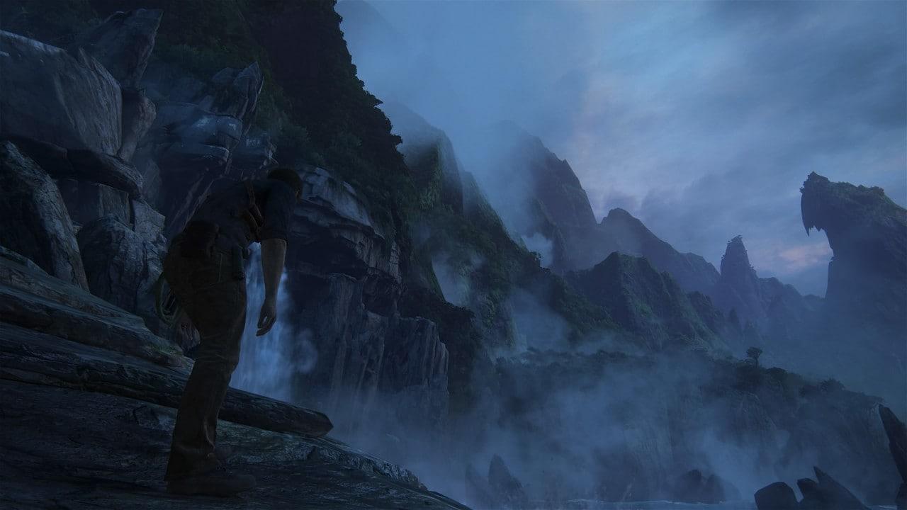 Uncharted 4 (8)