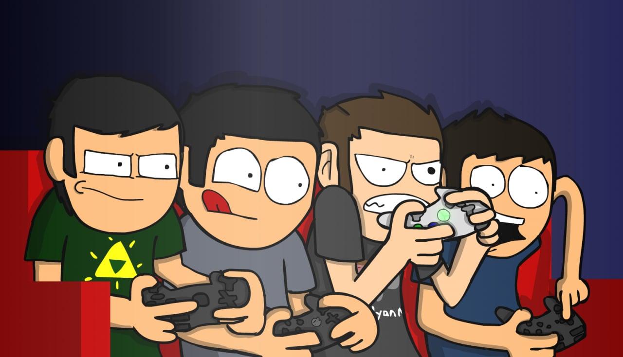 Addio all'emozione di scartare un nuovo videogioco? Entro il 2022 il mercato sarà tutto digitale