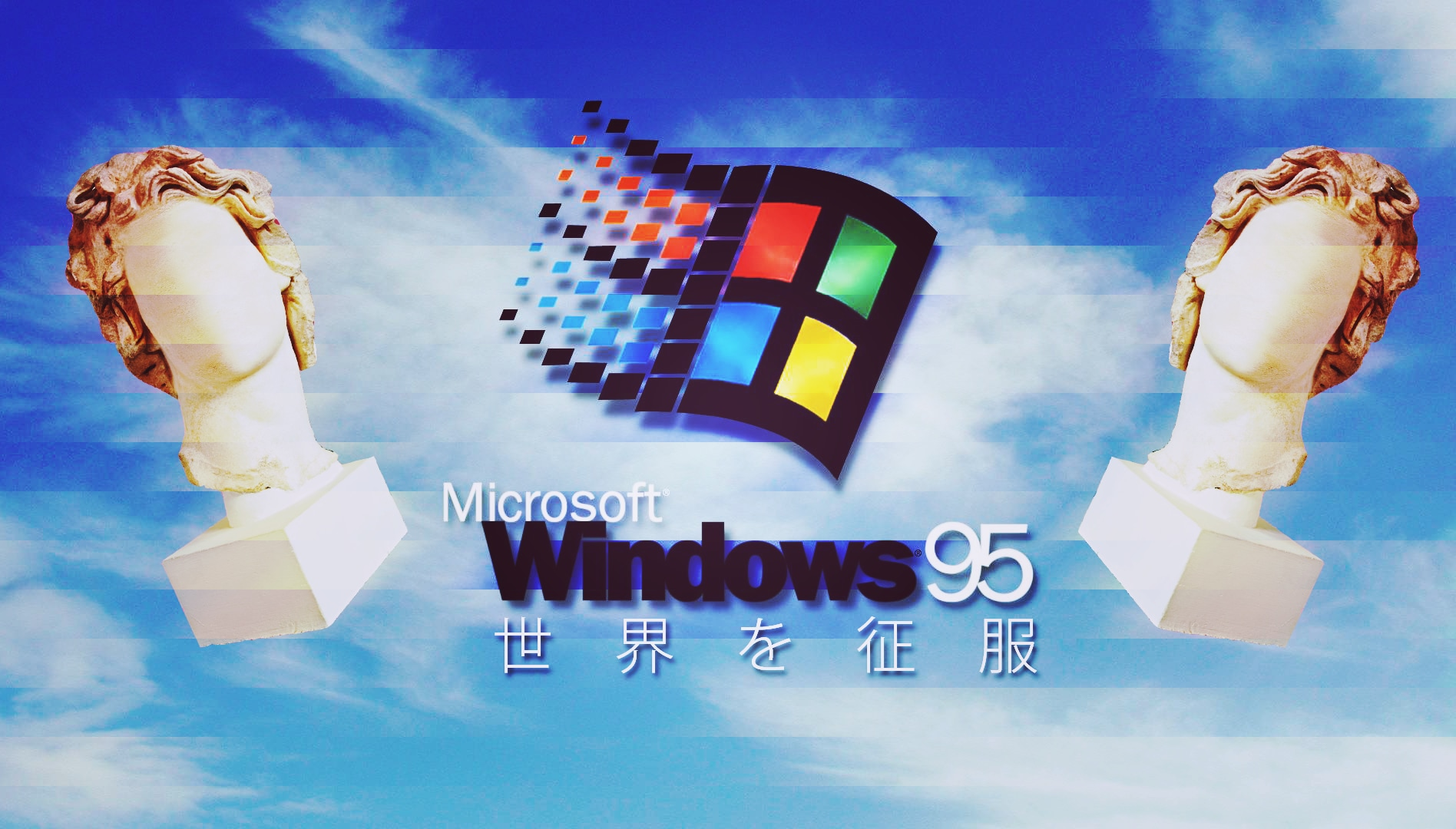 Guardate una Xbox One con Windows 95 e Duke Nukem 3D ...