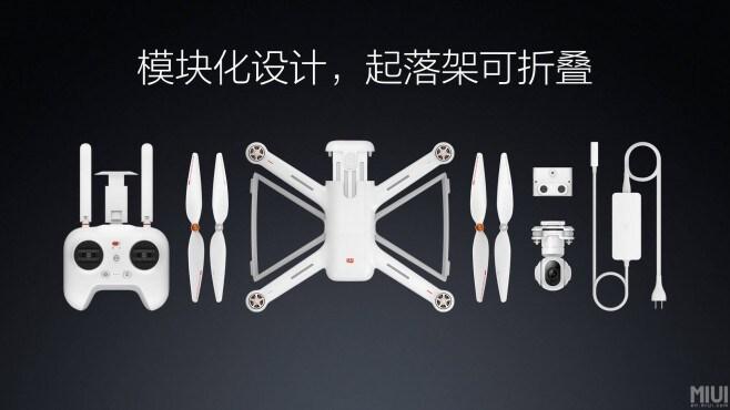 Xiaomi Mi Drone_21