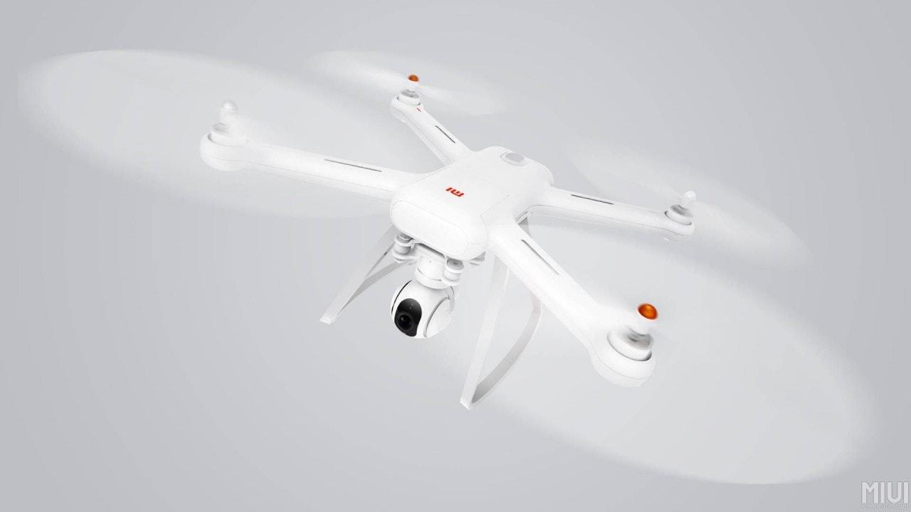 Xiaomi Mi Drone_4