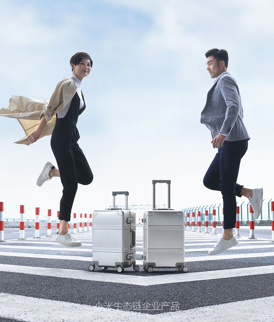 Xiaomi Mi Suitcase_18