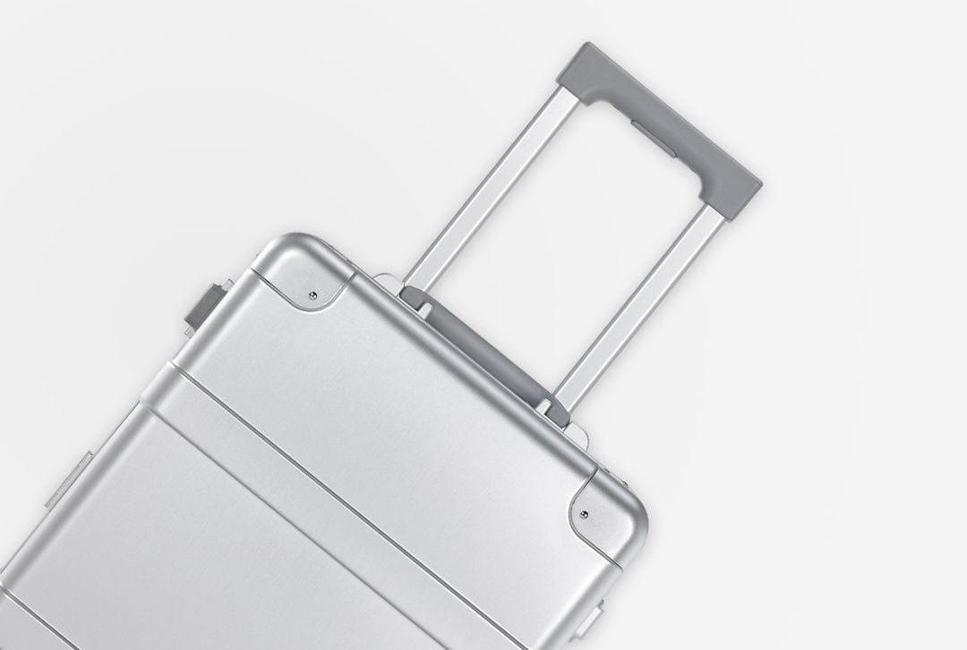 Xiaomi Mi Suitcase_evd