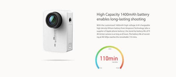 Xiaomi Yi 4K banggood_2