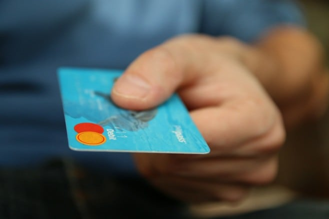 acquisti pagamenti shopping carta credito final