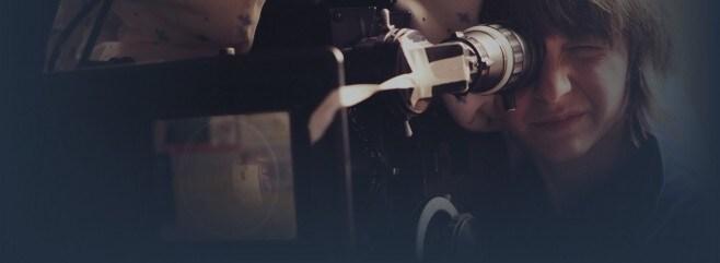 amazon-video-direct 2