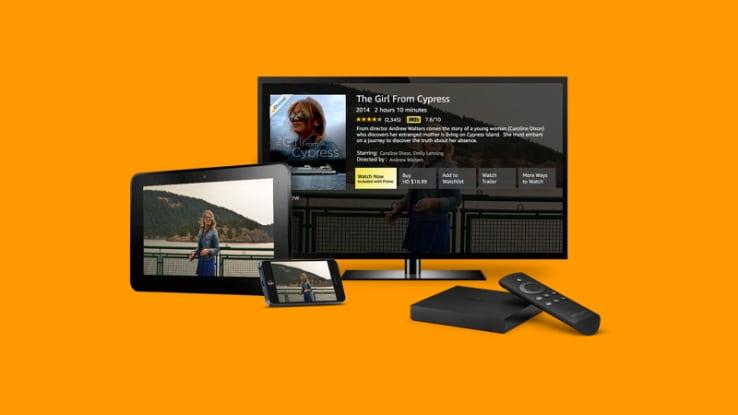 Amazon lancia Video Direct, un ibrido tra Netflix e YouTube