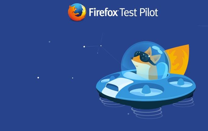 Provando queste tre funzioni sperimentali aiuterete a costruire il futuro di Firefox