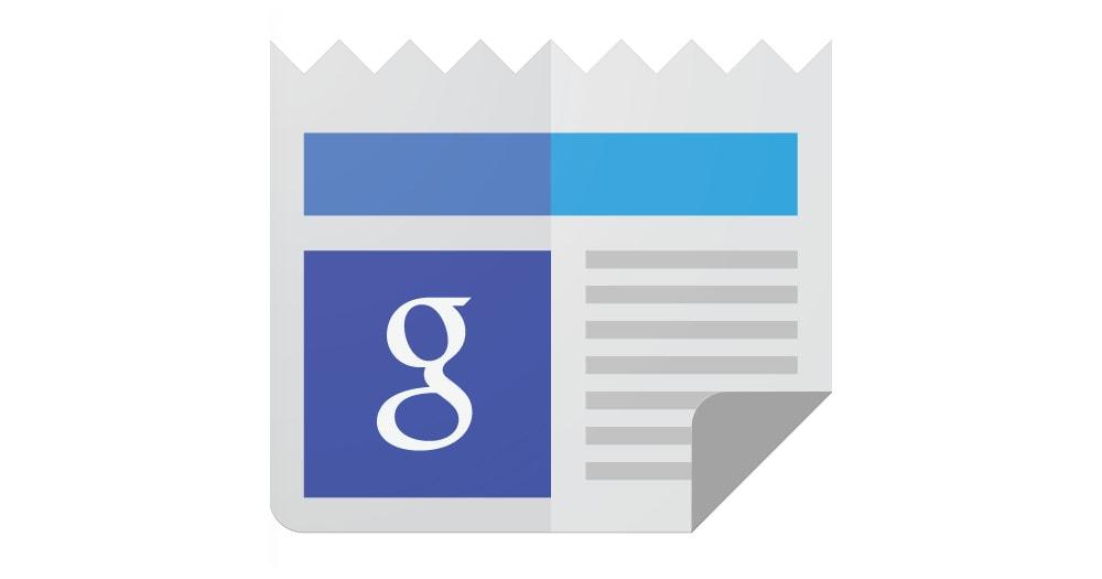 Risultati immagini per google news