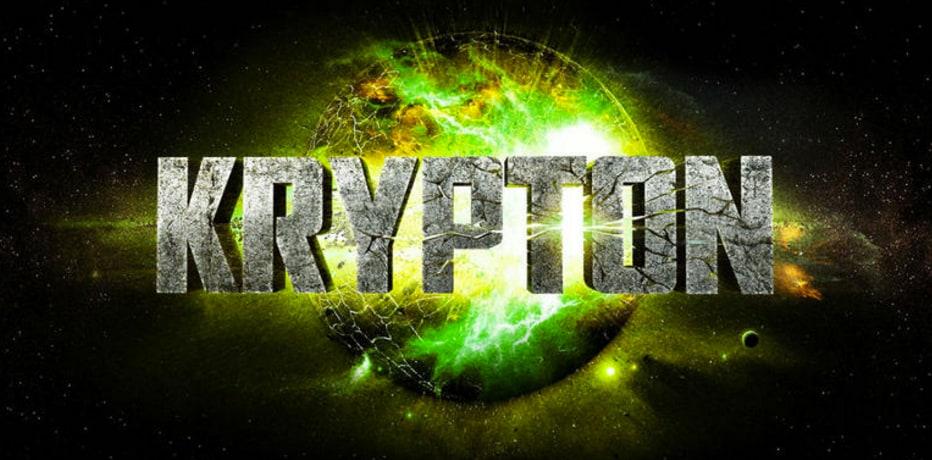 Krypton, il prequel di Superman che vi racconterà la storia della sua stirpe, diventerà serie TV?