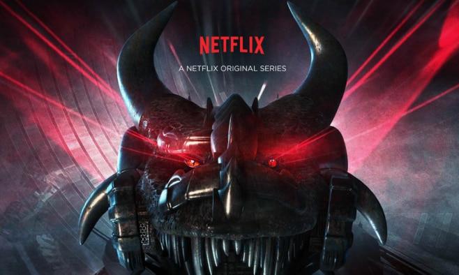 netflix ultimate beastmaster