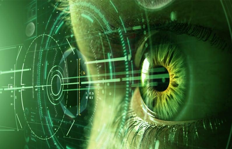 """NVIDIA userà Pascal e VRWorks per creare una realtà virtuale... """"a tutto tondo""""! (video)"""