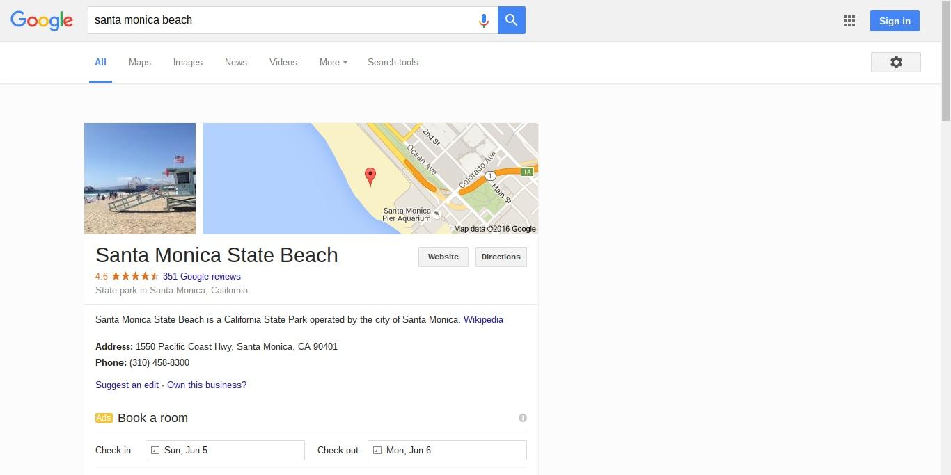 ricerca google colonna unica_1