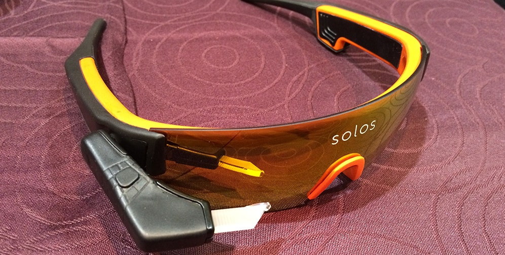 solos-glasses-996