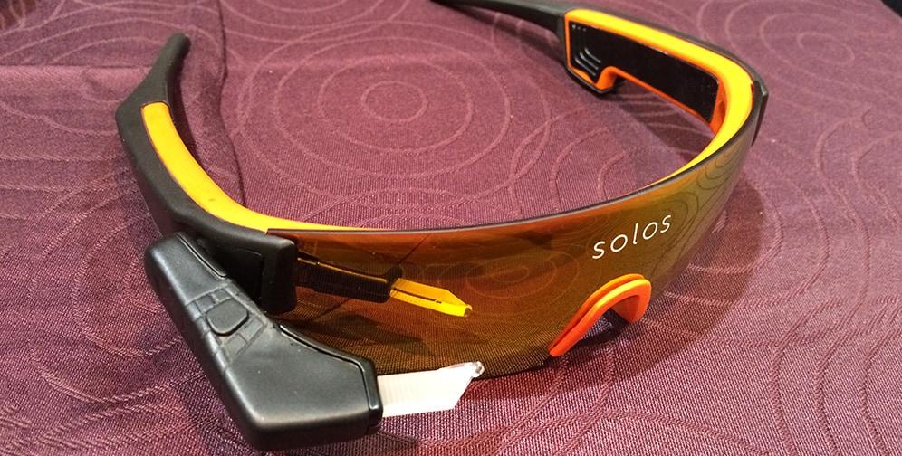 solos-glasses-996
