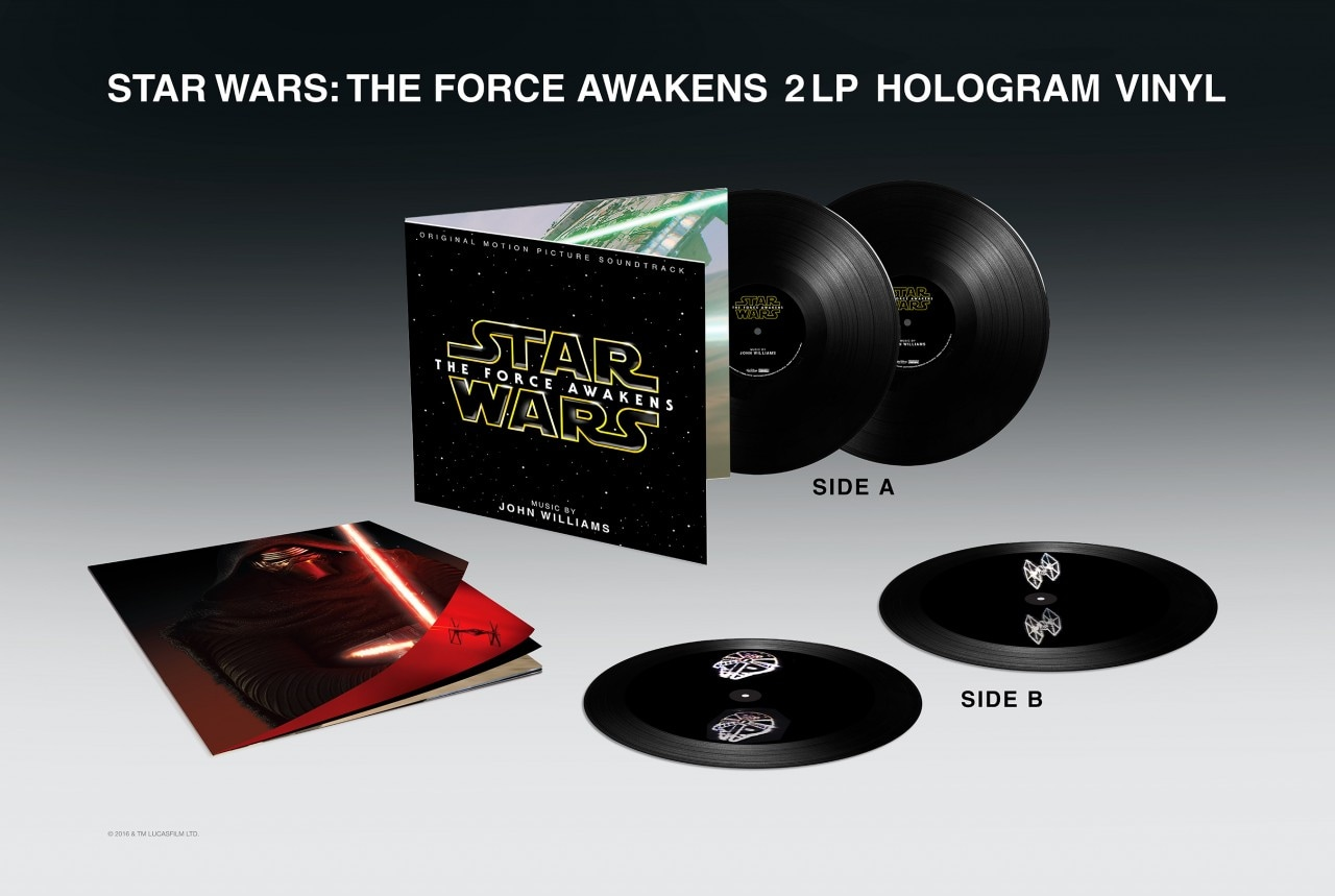 star-wars-the-force-awakens-soundtrack-2-lp-hologram-vinyl-with-title-7-HR