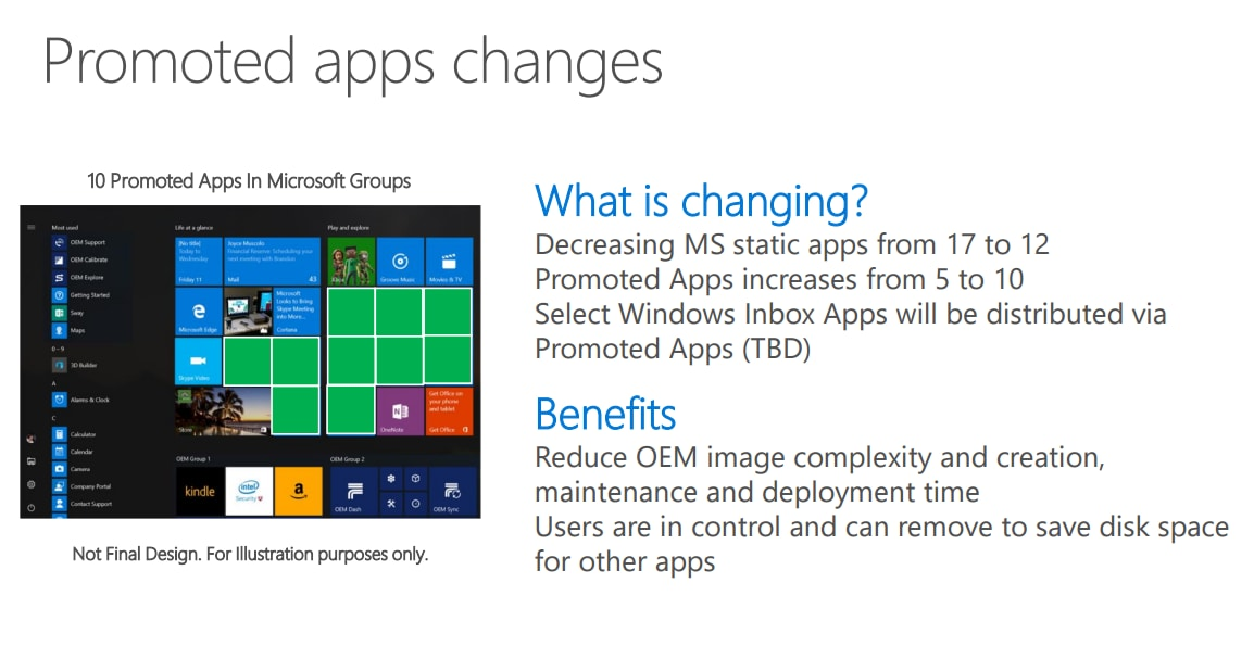 windows10promotedapps