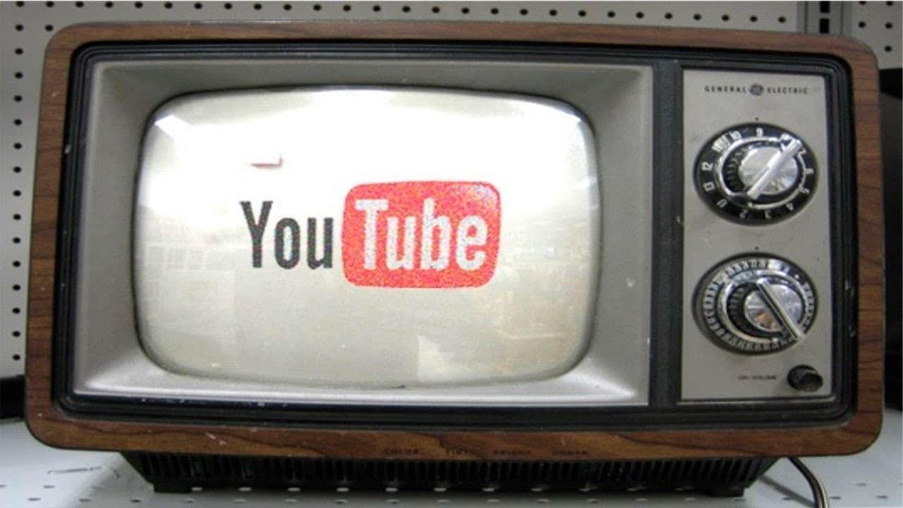 Nuove conferme: Google porterà la TV su YouTube con Unplugged