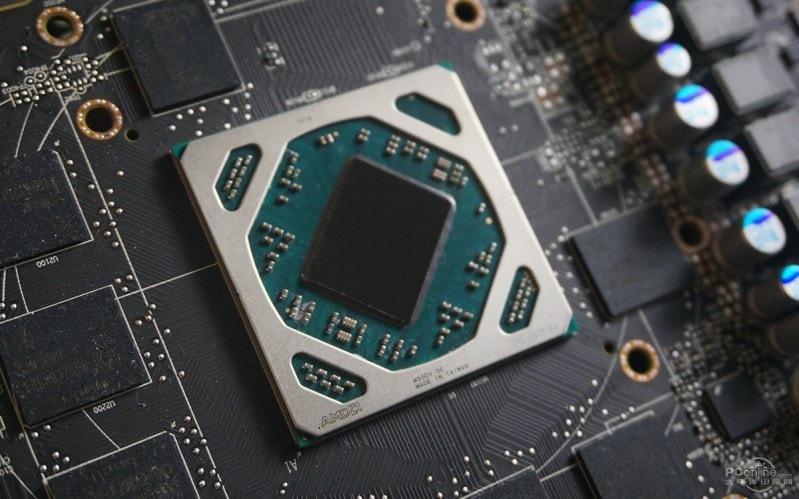 AMD Caratteristiche tecniche e prezzo AMD Radeon RX 480 primi benchmark_8